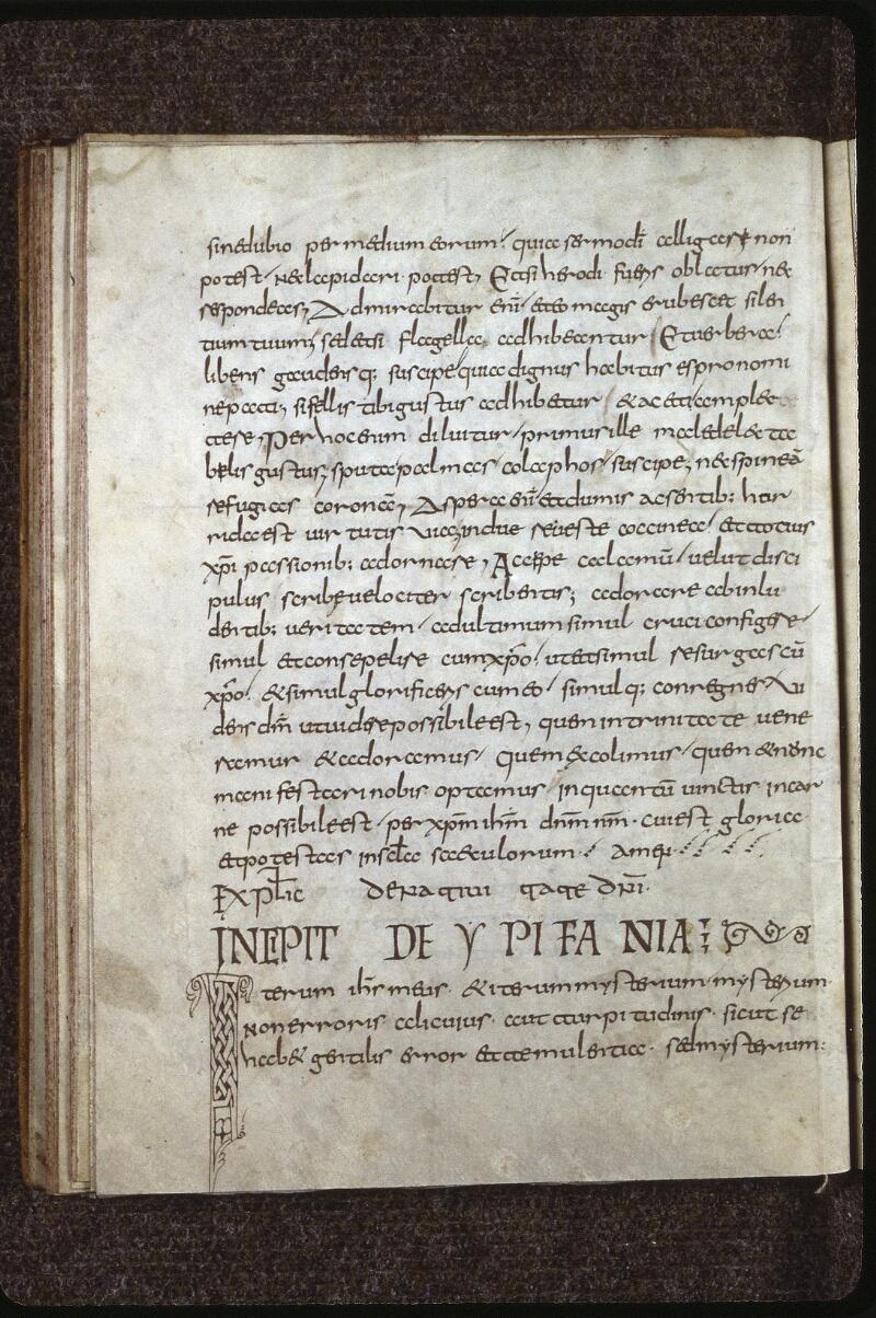 Lyon, Bibl. mun., ms. 0599, f. 039v