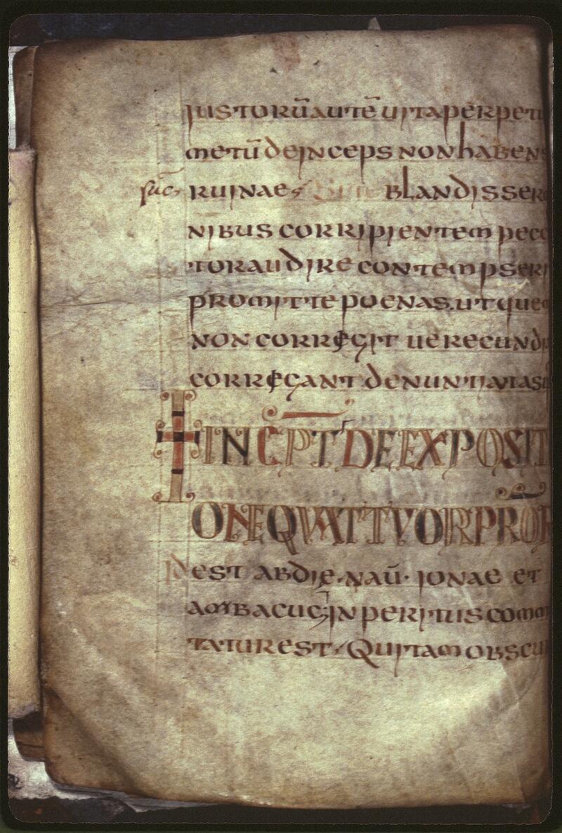 Lyon, Bibl. mun., ms. 0600, f. 006v