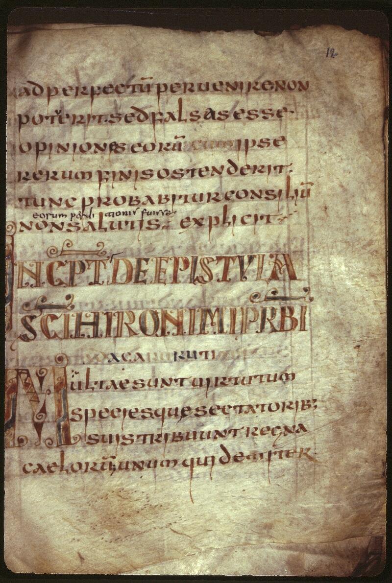 Lyon, Bibl. mun., ms. 0600, f. 012