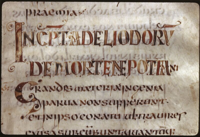 Lyon, Bibl. mun., ms. 0600, f. 033