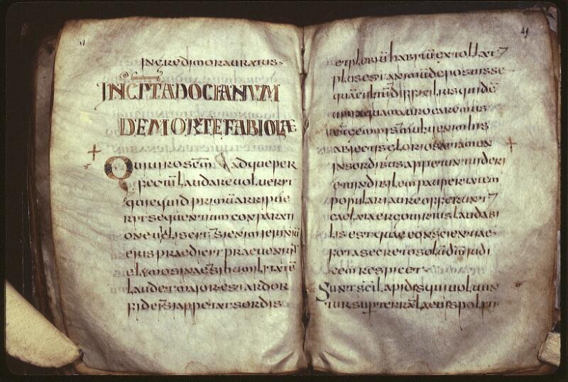 Lyon, Bibl. mun., ms. 0600, f. 048v-049