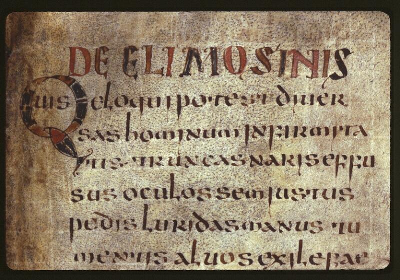 Lyon, Bibl. mun., ms. 0600, f. 054