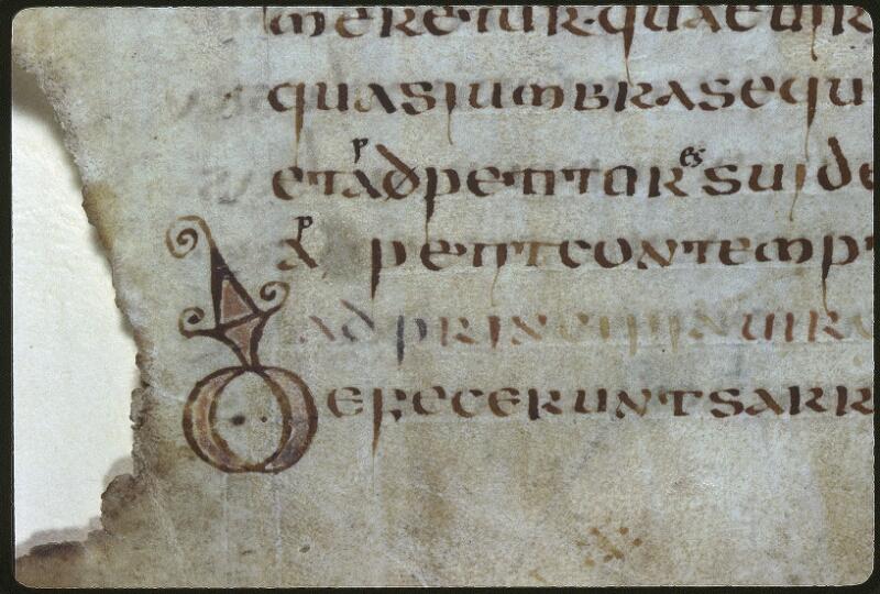 Lyon, Bibl. mun., ms. 0600, f. 058v
