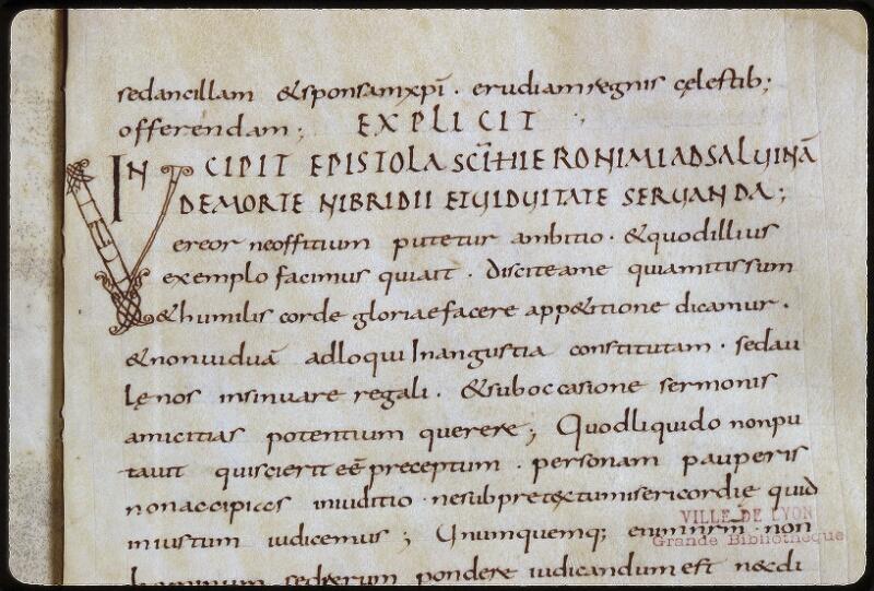 Lyon, Bibl. mun., ms. 0601, f. 022