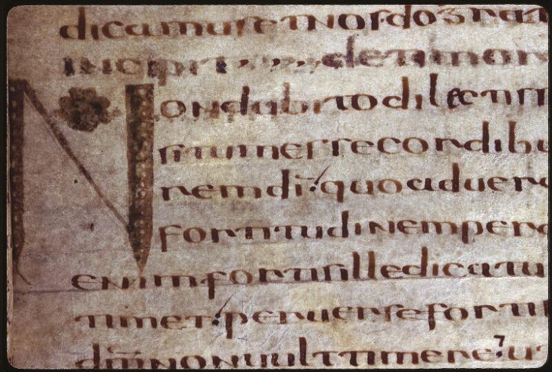 Lyon, Bibl. mun., ms. 0604, f. 007