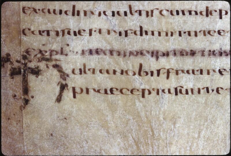 Lyon, Bibl. mun., ms. 0604, f. 021