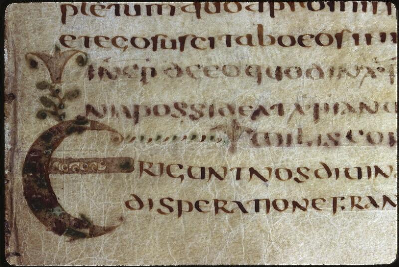 Lyon, Bibl. mun., ms. 0604, f. 067