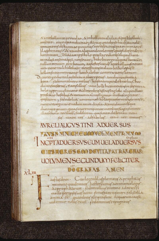 Lyon, Bibl. mun., ms. 0610, f. 096v
