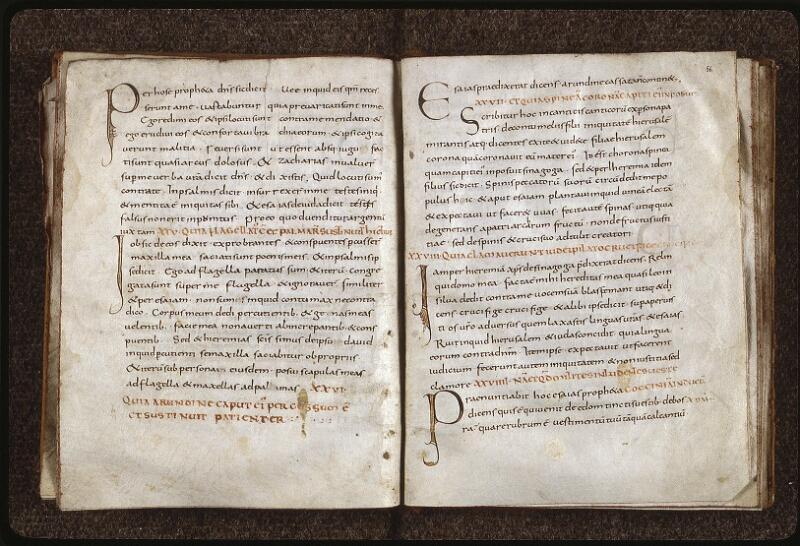 Lyon, Bibl. mun., ms. 0611, f. 055v-056