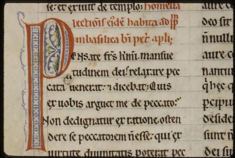 Lyon, Bibl. mun., ms. 0615, f. 049v