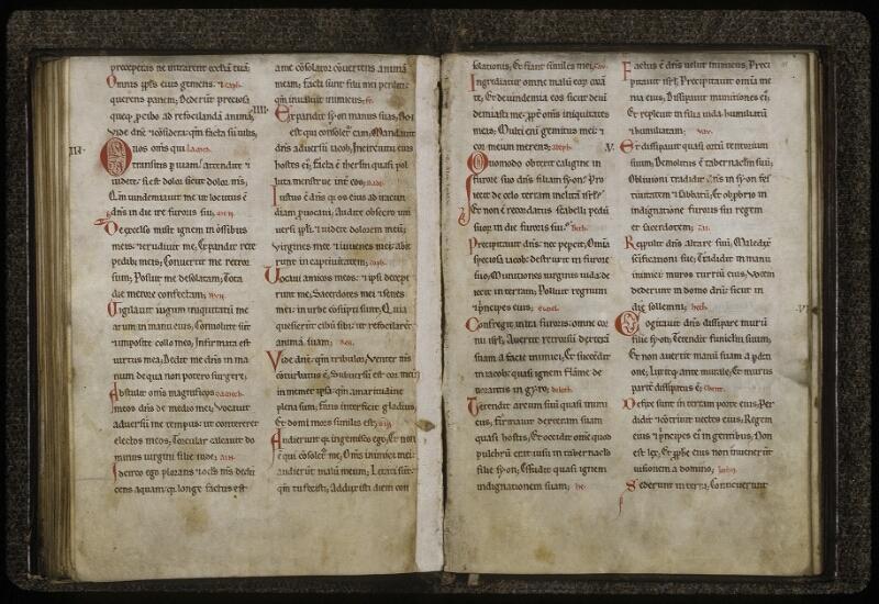 Lyon, Bibl. mun., ms. 0615, f. 110v-111