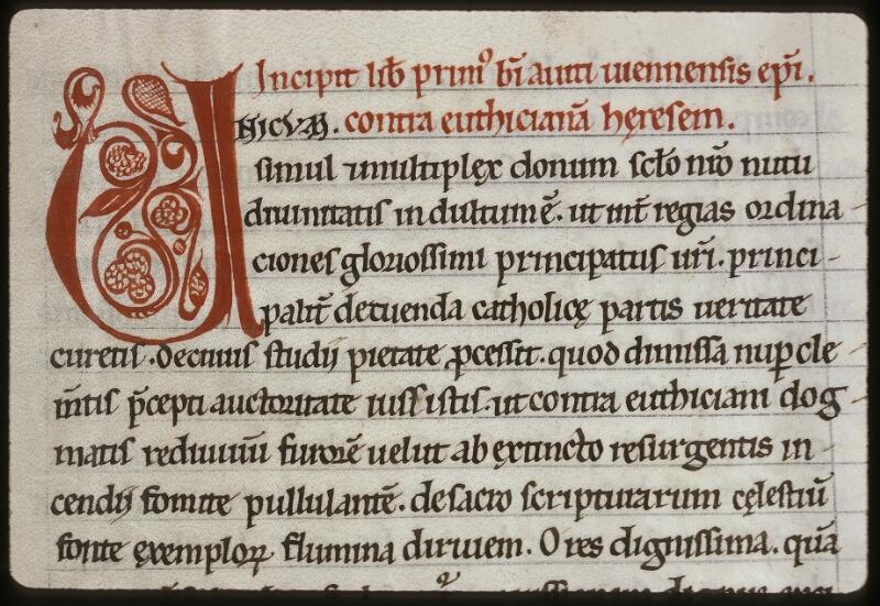 Lyon, Bibl. mun., ms. 0618, f. 178