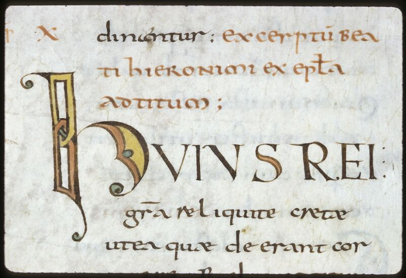 Lyon, Bibl. mun., ms. 0619, f. 018v