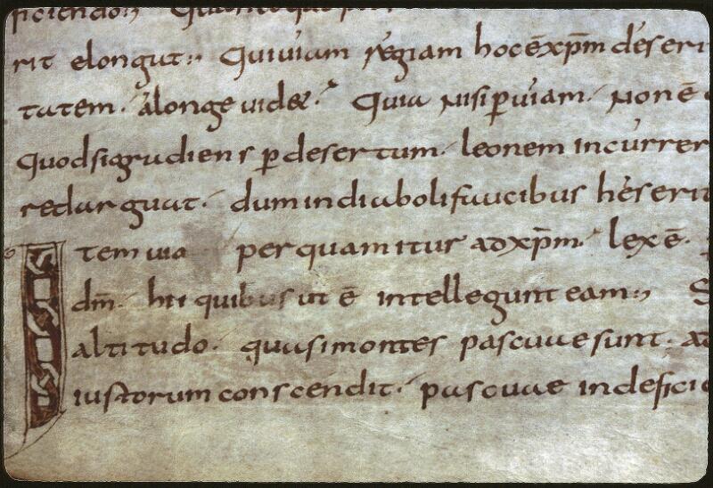 Lyon, Bibl. mun., ms. 0620, f. 018