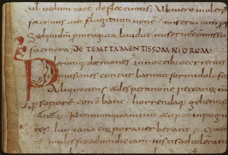 Lyon, Bibl. mun., ms. 0620, f. 065v