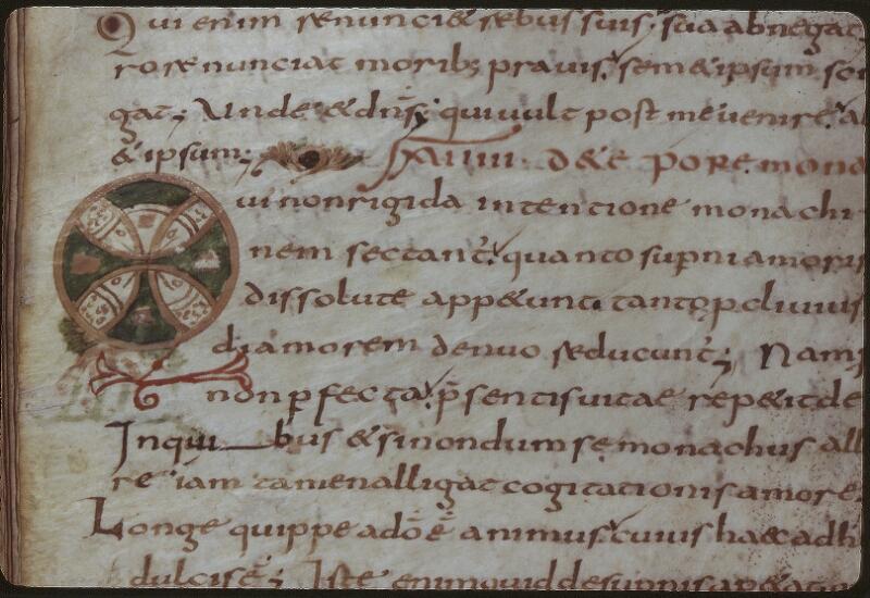 Lyon, Bibl. mun., ms. 0620, f. 076v