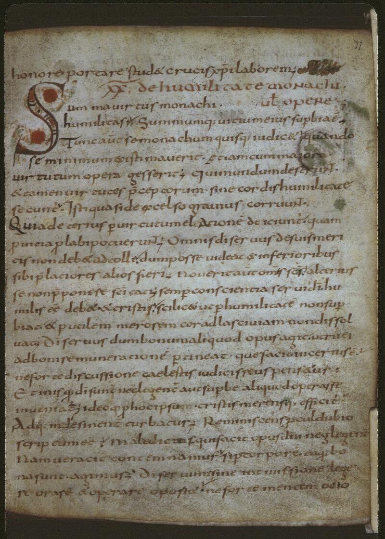 Lyon, Bibl. mun., ms. 0620, f. 077