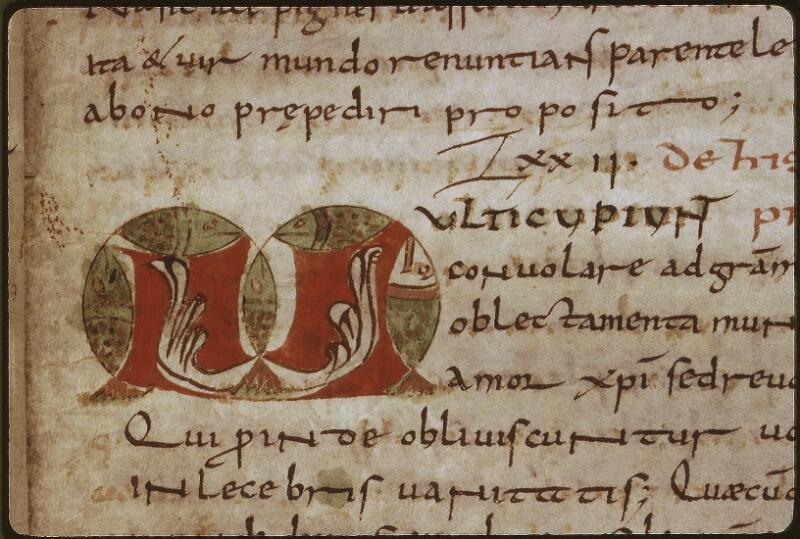 Lyon, Bibl. mun., ms. 0620, f. 078