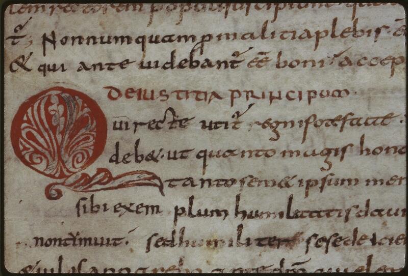 Lyon, Bibl. mun., ms. 0620, f. 096