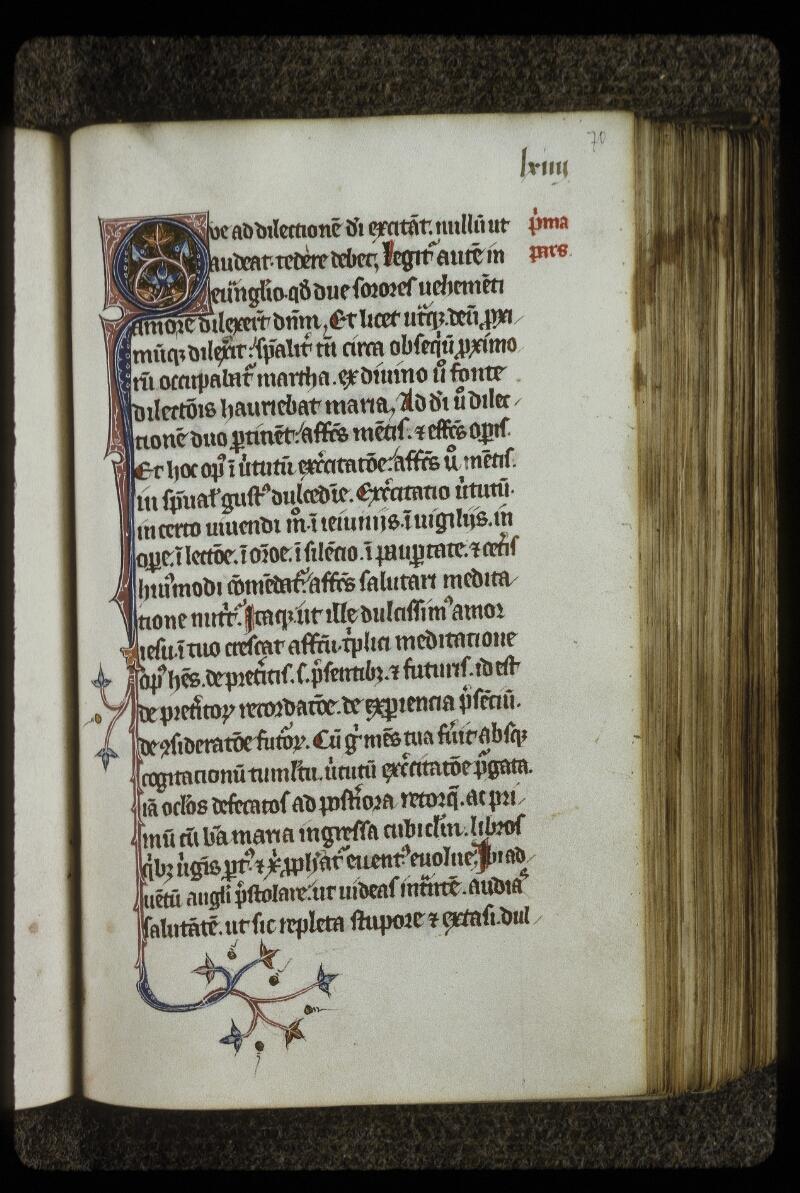 Lyon, Bibl. mun., ms. 0622, f. 070