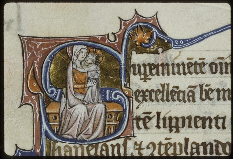 Lyon, Bibl. mun., ms. 0622, f. 084v