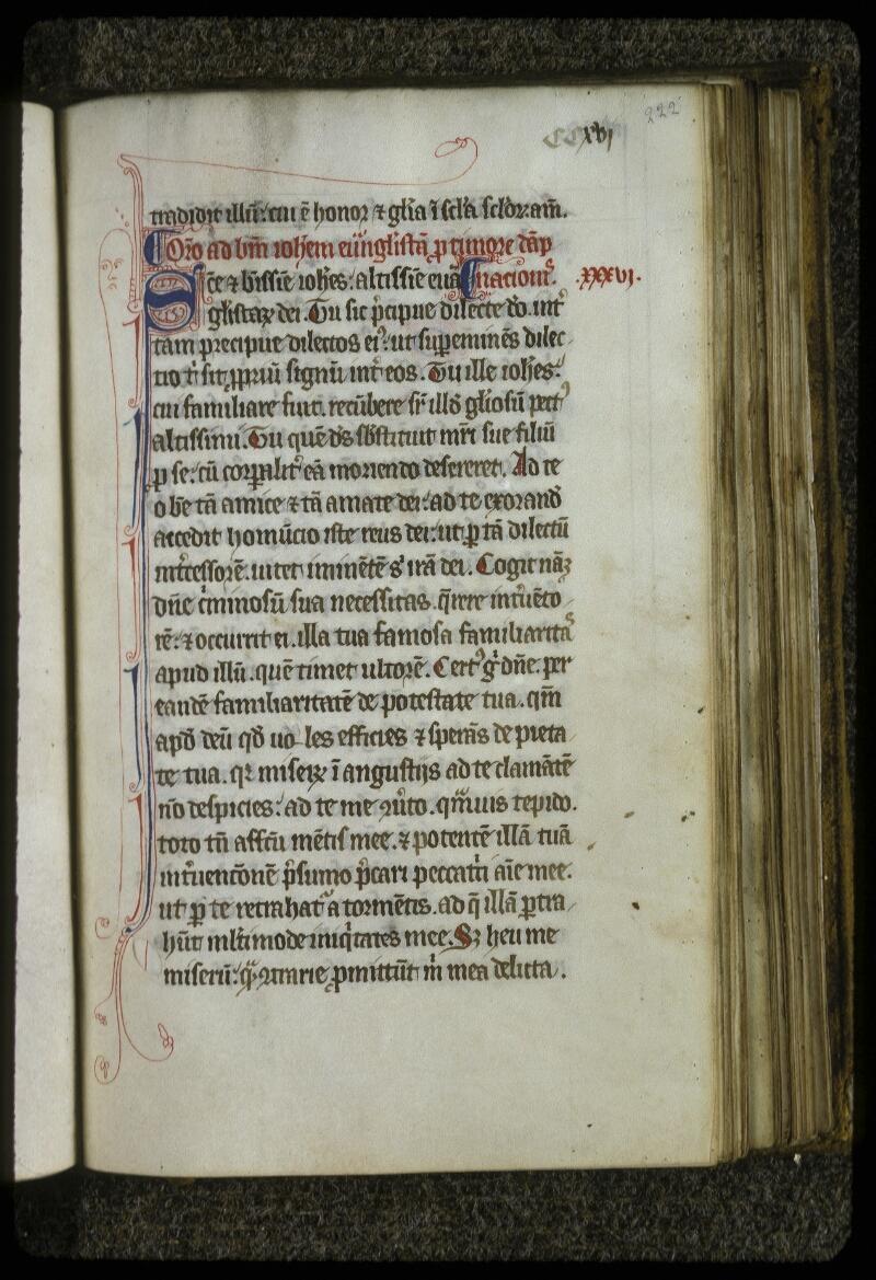 Lyon, Bibl. mun., ms. 0622, f. 222