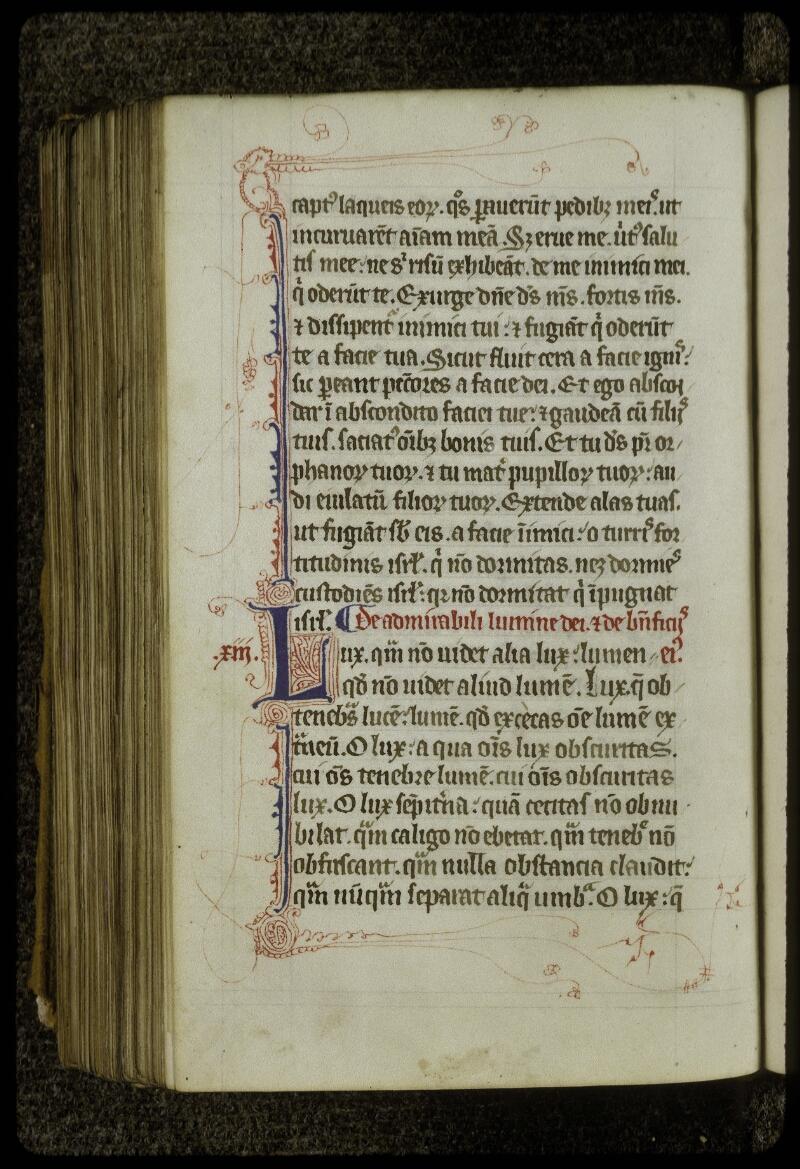 Lyon, Bibl. mun., ms. 0622, f. 279v