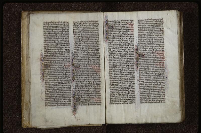 Lyon, Bibl. mun., ms. 0624, f. 004v-005