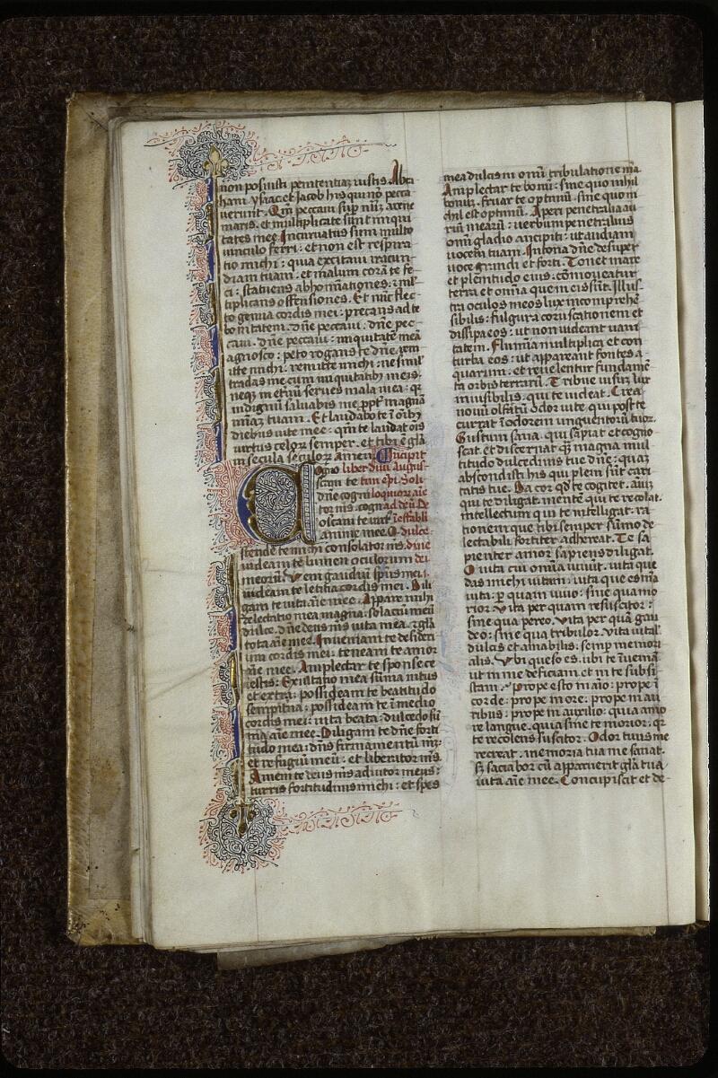 Lyon, Bibl. mun., ms. 0624, f. 021v