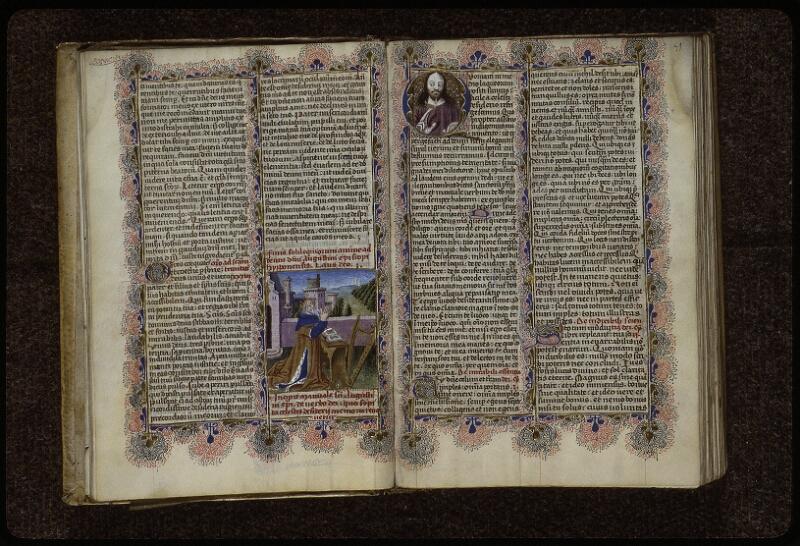Lyon, Bibl. mun., ms. 0624, f. 038v-039