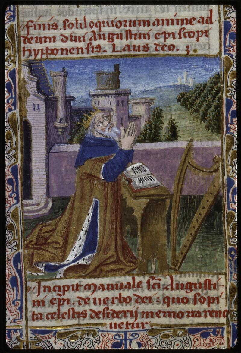 Lyon, Bibl. mun., ms. 0624, f. 038v