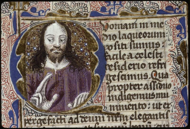 Lyon, Bibl. mun., ms. 0624, f. 039