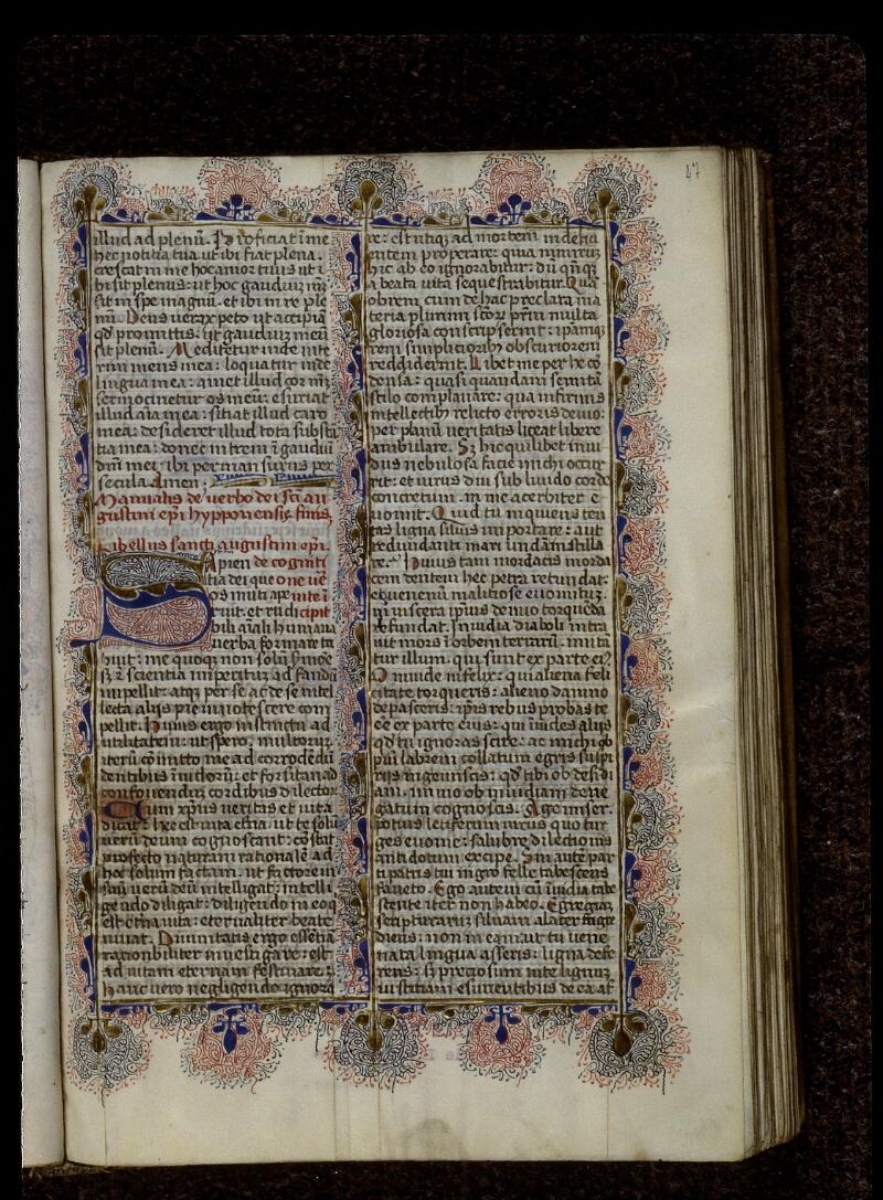 Lyon, Bibl. mun., ms. 0624, f. 047