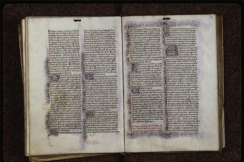 Lyon, Bibl. mun., ms. 0624, f. 161v-162