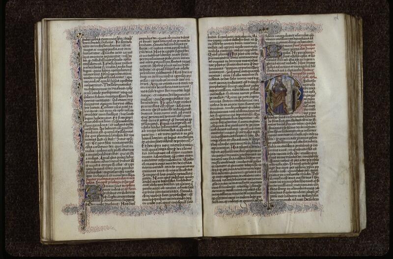 Lyon, Bibl. mun., ms. 0624, f. 177v-178