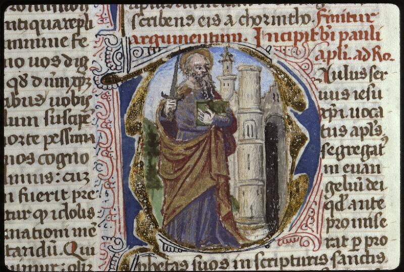 Lyon, Bibl. mun., ms. 0624, f. 178