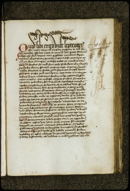 Lyon, Bibl. mun., ms. 0634, f. 043