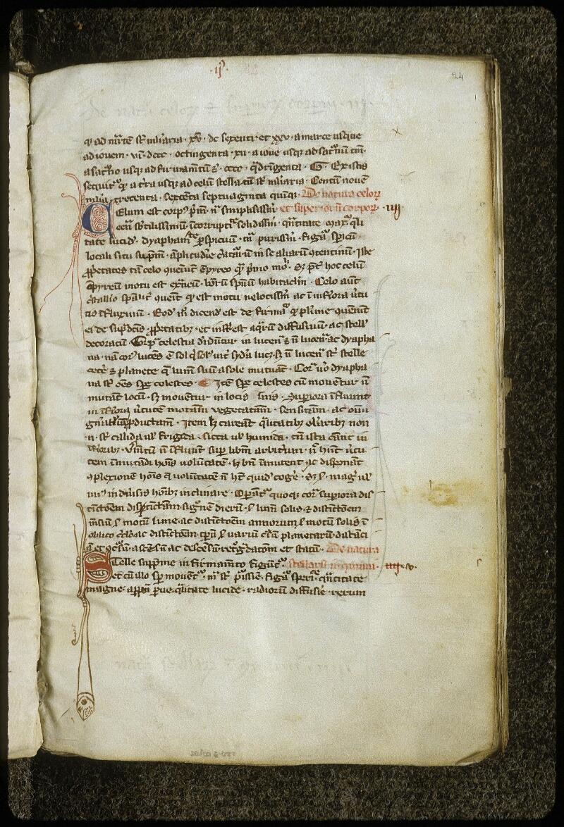Lyon, Bibl. mun., ms. 0639, f. 024