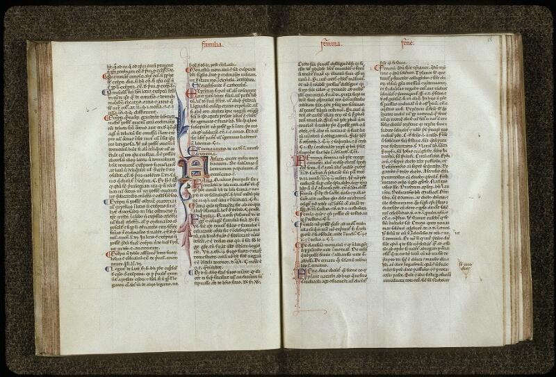 Lyon, Bibl. mun., ms. 0642, f. 067v-068