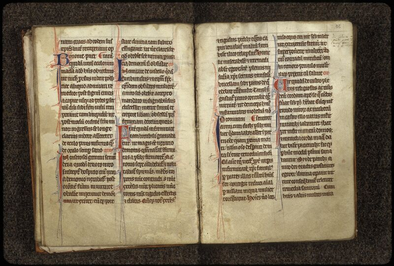 Lyon, Bibl. mun., ms. 0713, f. 021v-022