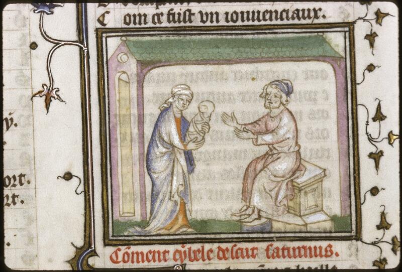 Lyon, Bibl. mun., ms. 0742, f. 006v