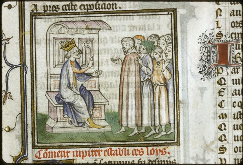 Lyon, Bibl. mun., ms. 0742, f. 008