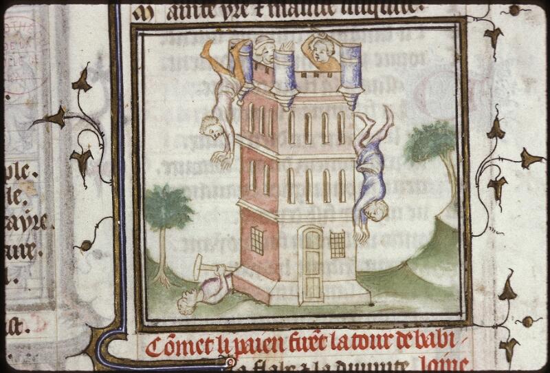 Lyon, Bibl. mun., ms. 0742, f. 010