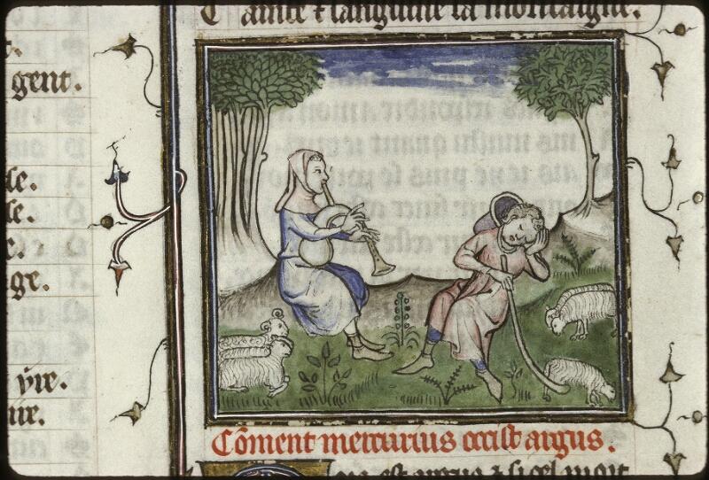 Lyon, Bibl. mun., ms. 0742, f. 021v
