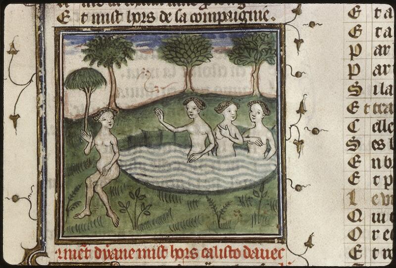 Lyon, Bibl. mun., ms. 0742, f. 030