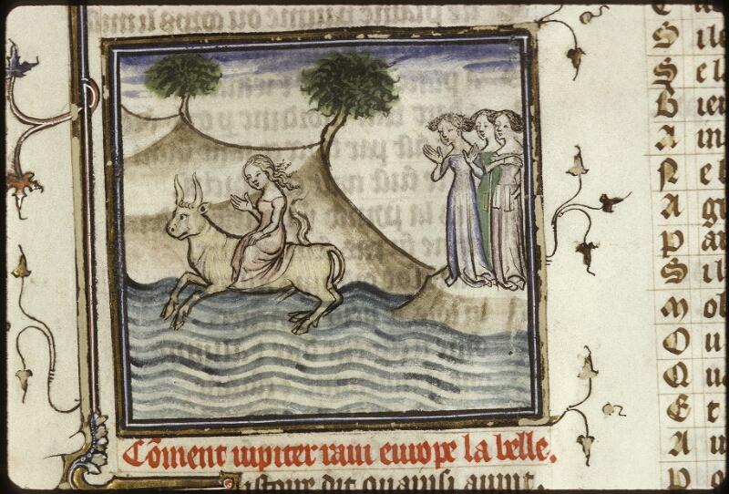 Lyon, Bibl. mun., ms. 0742, f. 040
