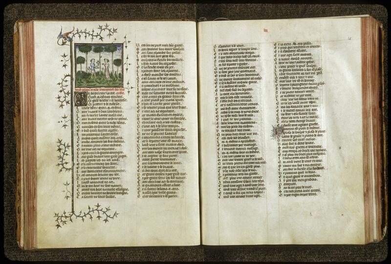 Lyon, Bibl. mun., ms. 0742, f. 055v-056