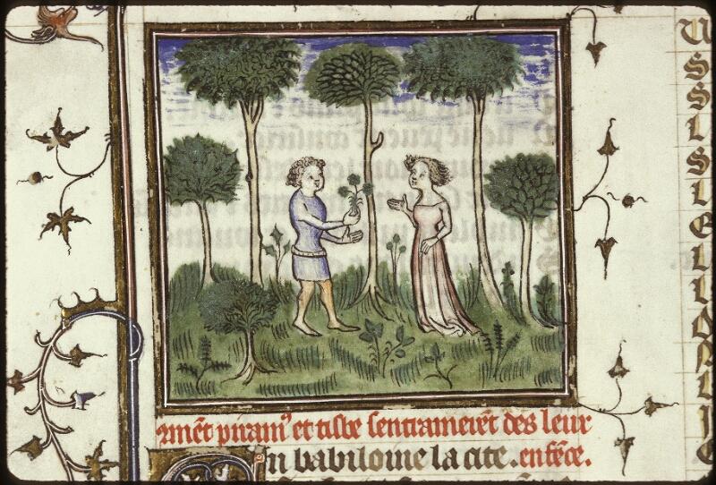 Lyon, Bibl. mun., ms. 0742, f. 055v