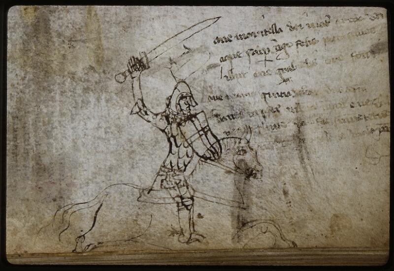 Lyon, Bibl. mun., ms. 0743, f. 072v