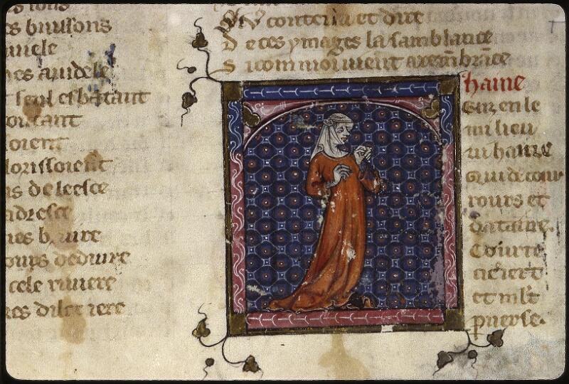 Lyon, Bibl. mun., ms. 0763, f. 001v